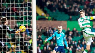 mikael-lustig-celtic-hamilton-lustig-scores-scottish-premiership_3402576