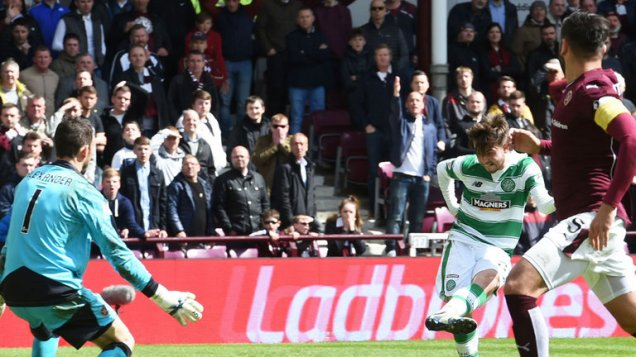 patrick-roberts-celtic-hearts-roberts-scores-v-hearts-tynecastle_3458049