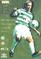 Celtic-Hapoel-16.09.99
