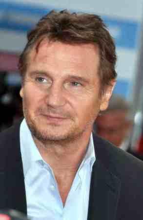Liam_Neeson_Deauville_2012