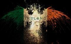 cool-irish-wallpaper-1