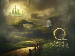 Oz-the-Great-and-Powerful-oz-the-great-and-powerful-33988086-1735-1301
