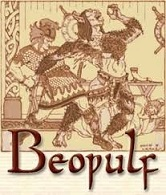 Beowulf has stood the test of time!