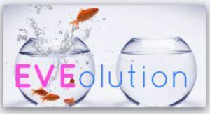 Eveolution.co