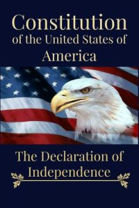 Consitution of the United States of America