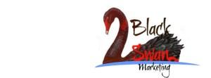 black swan publishing marketing