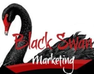 Black Swan Publishing and Marketing