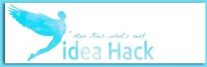 idea hack