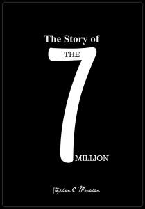 Story 7 million