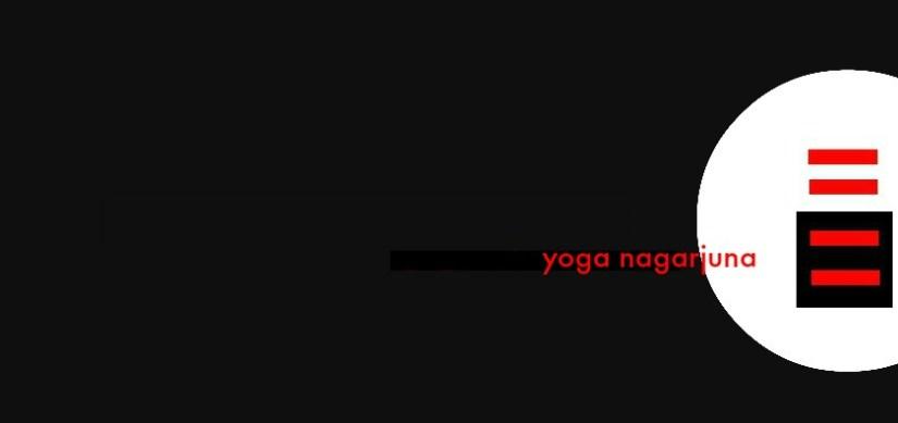 NAGARJUNA YOGA THE FOUR TRUTHS