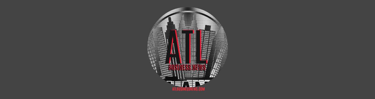 ATL BUSINESS NEWS