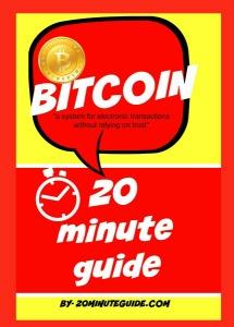 Bithumb $31 Million Crypto Exchange Hack