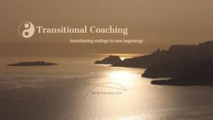 transitional coaching steven monahan