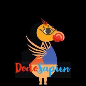 dodosapien