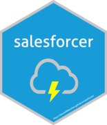 salesforcer 0.1.3 – Features for Better CRM Data Management