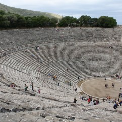 Theater Greek Diagram Ktp 445u Wiring Acoustics Of Ancient Theaters Steven 39s Intro To Music