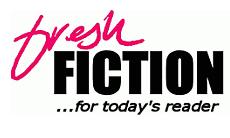 Fresh Fiction