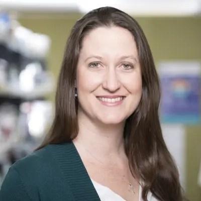 Kelly (Karns) Gardner, Ph.D. | Director, Marketing – Milo | at ProteinSimple