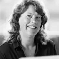 Kirstin Miller | Executive Director | at Ecocity Builders