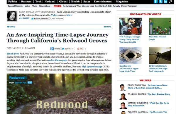 the-atlantic-redwood-video