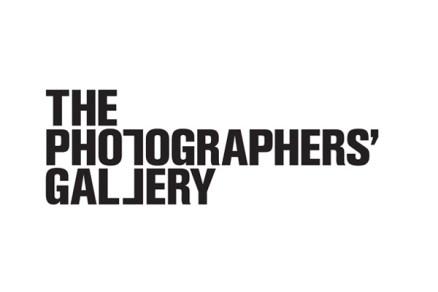 thephotographersgallery