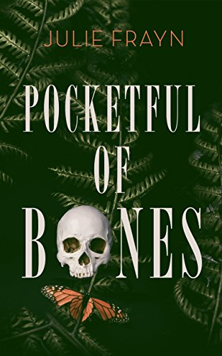 Pocketful of Bones Cover