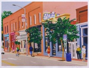 Main-Street-Carrboro-for-web