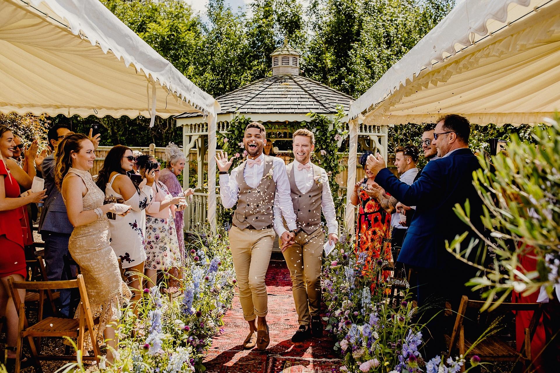 chapel down winery wedding photography