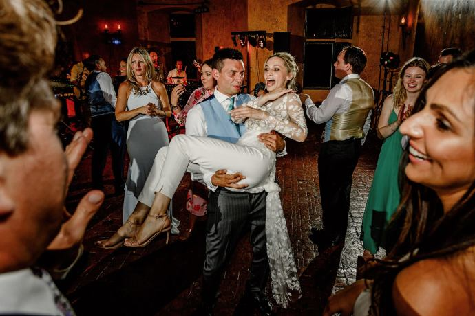cracy dancing photos