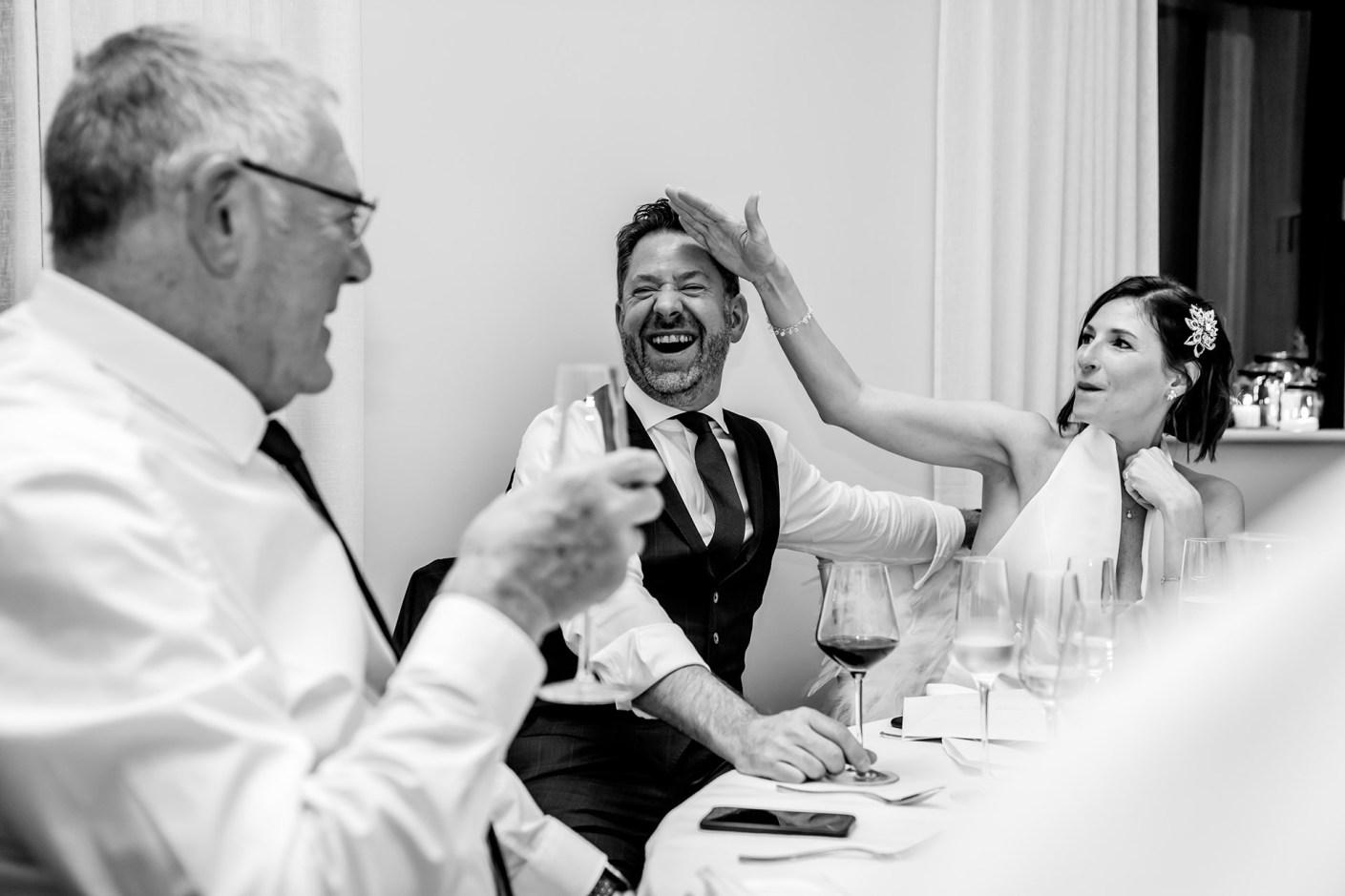 funny moments, documentary wedding