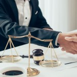 Hiring A Litigation Attorney Things To Emphasize