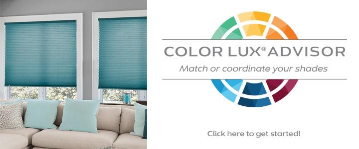 Color Lux Advisor
