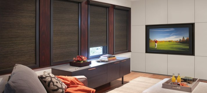 Blackout Roller Shades - Blackout Blinds