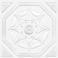 Decorative Plaster Ceilings | Stevensons of Norwich