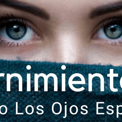 discernimiento-ojos