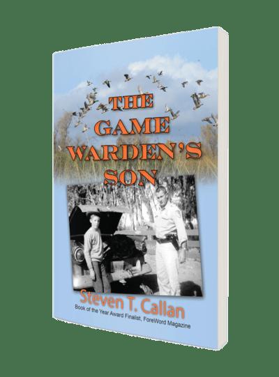 game_warden_slanted