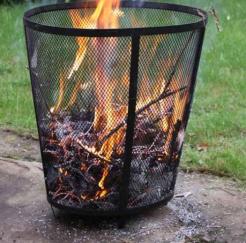 garden-incinerator-garden-waste-burner-patio-heater-fire-bowl-_3468
