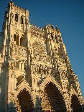 Medieval elites  vulgar morality