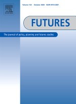 Evaluating future nanotechnology: The net societal impacts of atomically precise manufacturing