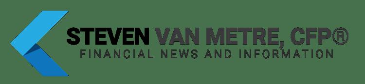 Steven Van Metre, CFP®