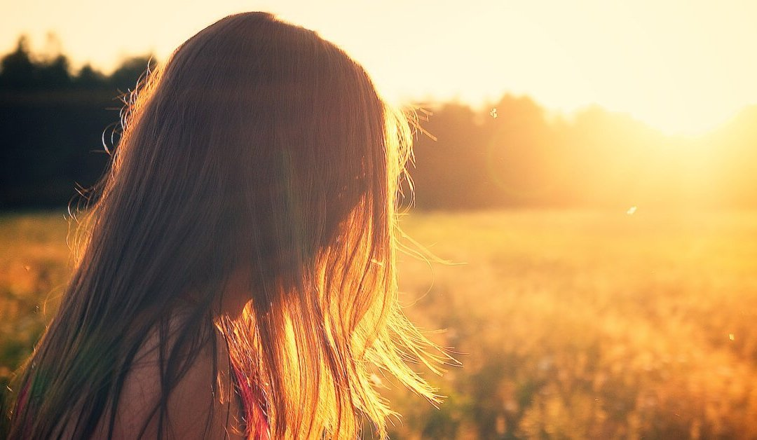 9 Habits Need Giving Up to be Happier