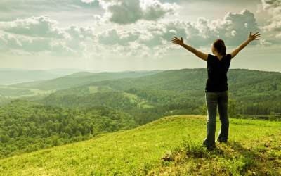 3 Ways to Find Happiness RIGHT NOW!!