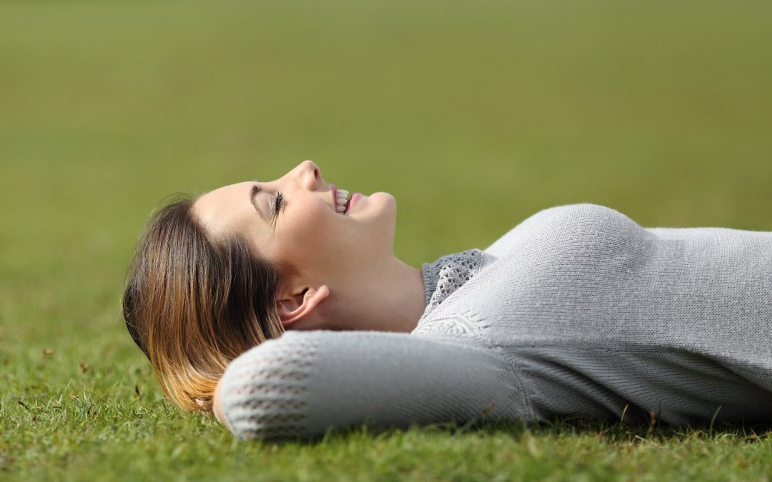 5 Unique Ways to Practice Mindfulness in Everyday Living