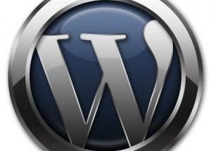 Why Wordpress? Mengapa Wordpress?