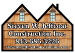 Steven W Jeffcoat Construction INC
