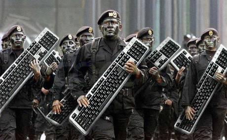 keyboardwarriors