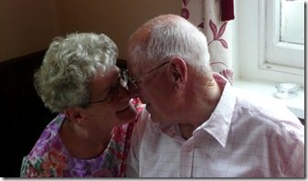 denis_and_mae_80th