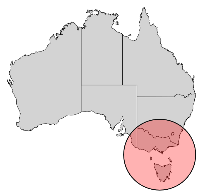 OZ-enh as png.png