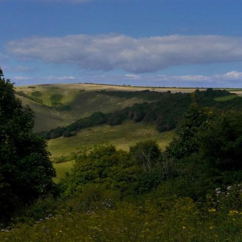 Windover Hill