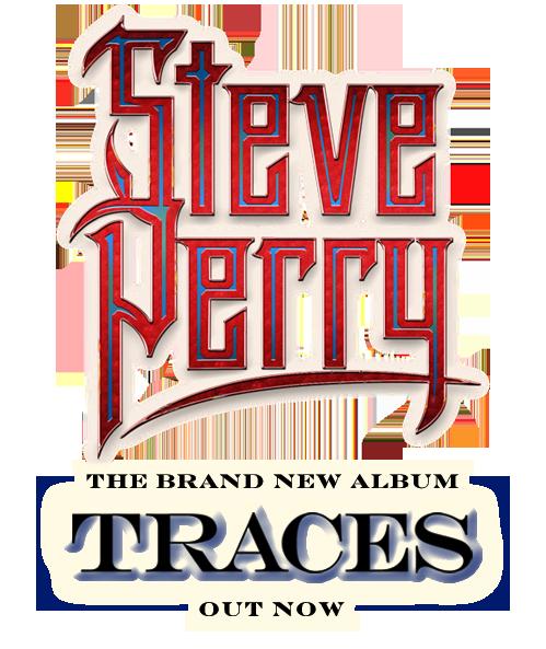 steveperry com official website